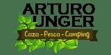 Arturo Unger