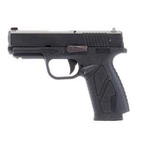 Pistola Bersa BP9CC de 8 tiros