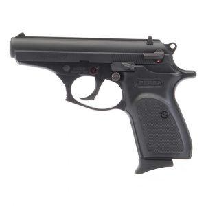 Pistola Bersa Thunder 22 de 10 tiros – Pavonada