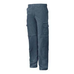 Pantalón Suri Papersoft