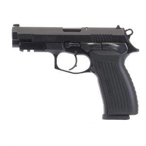 Pistola Bersa TPR9mm de 17 tiros