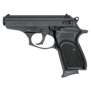 Pistola Bersa Thunder 380 de 8 tiros – Pavonada