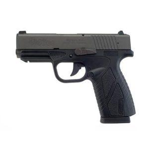 Pistola Bersa BP40CC de 7 tiros