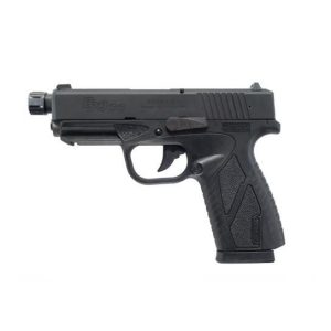 Pistola Bersa BP9CCX de 8 tiros