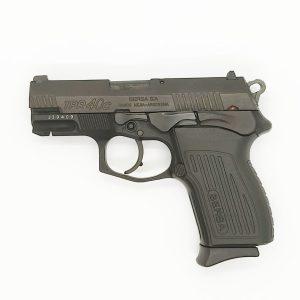Pistola Bersa TPR40C de 10 tiros
