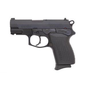 Pistola Bersa TPR9C de 13 tiros