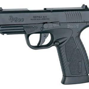 Pistola CO2 ASG Bersa BP9CC