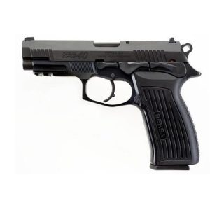 Pistola Bersa TPR40 de 13 tiros