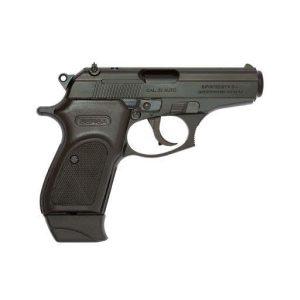 Pistola Bersa Thunder 32 auto de 10 tiros