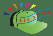 aicacyp
