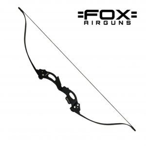 Arco Fox Ares 20lbs