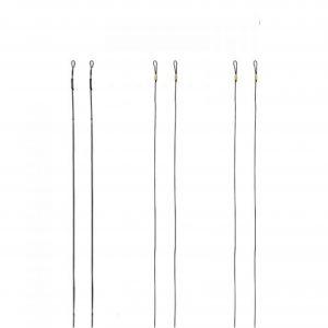 Cuerdas para arco