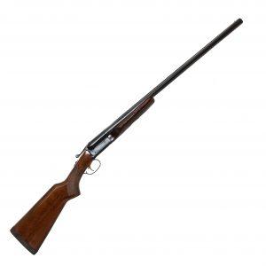 Escopeta Boito Yuxta Cal.16