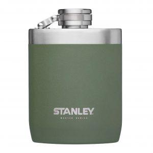 Petaca Stanley 236Ml