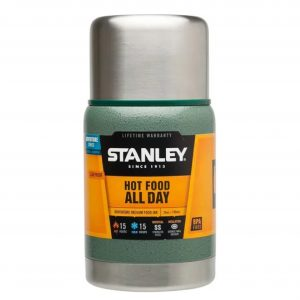 Termo Stanley 709Ml