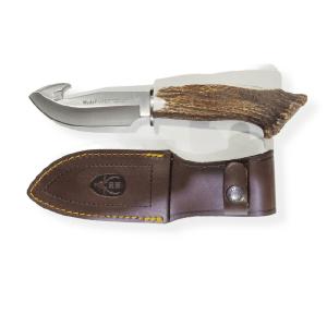 Cuchillo Muela Viper