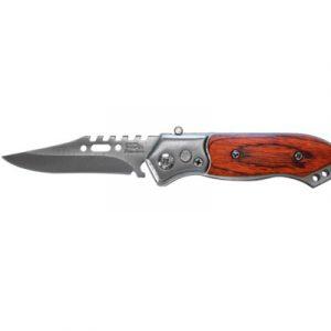 Cuchillo Plegable Cold Steel -10cm