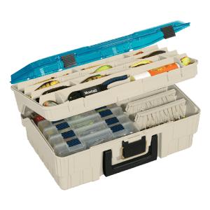 Caja de Pesca Plano Magnum