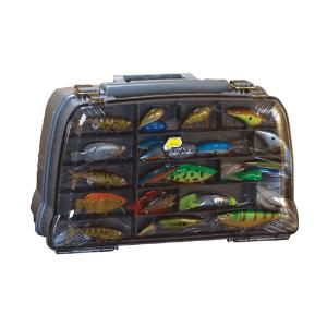 Caja Valija de pesca Plano