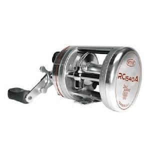 Reel Rotativo Spinit RC 1540A