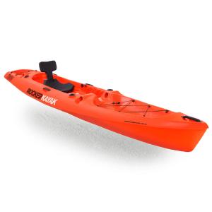 Kayak Rocker Twin – 1 persona